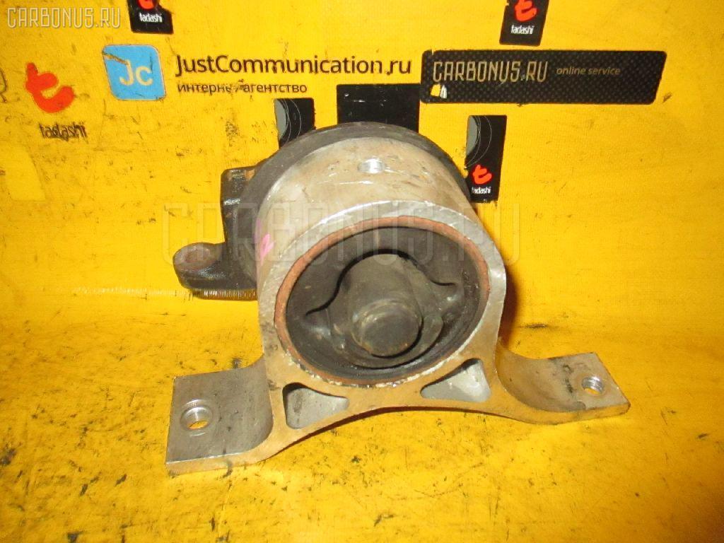 Подушка двигателя NISSAN TEANA J31 VQ23DE. Фото 4