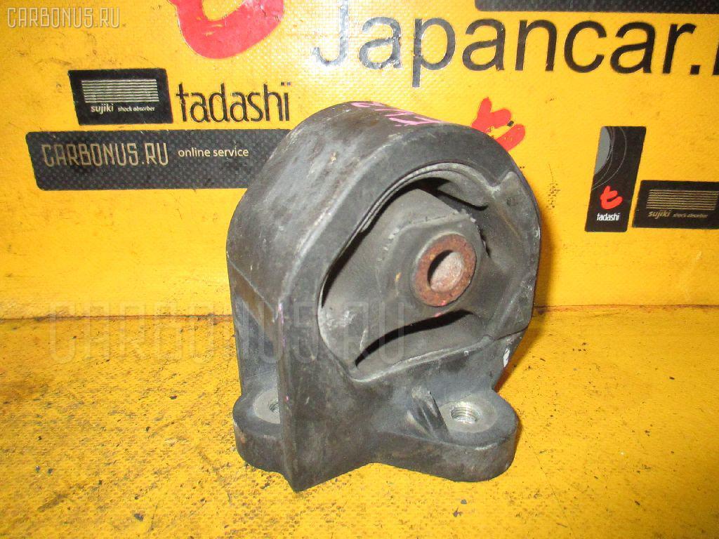 Подушка двигателя Honda Civic EU3 D17A Фото 1