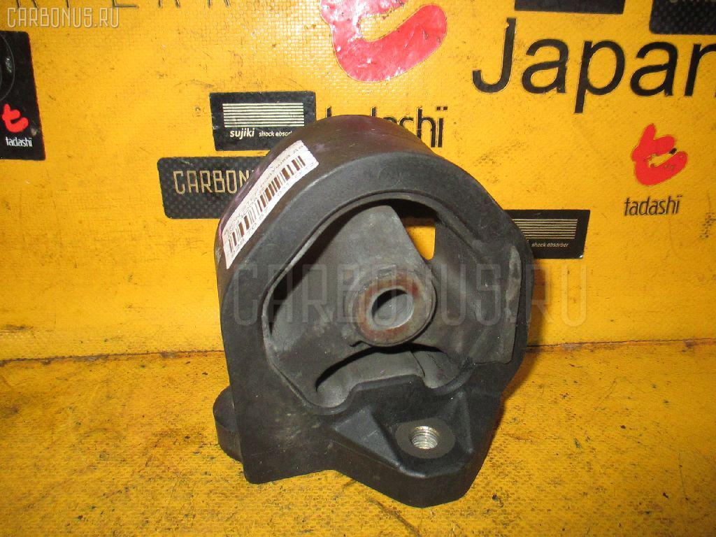 Подушка двигателя HONDA STEPWGN RF4 K20A. Фото 1