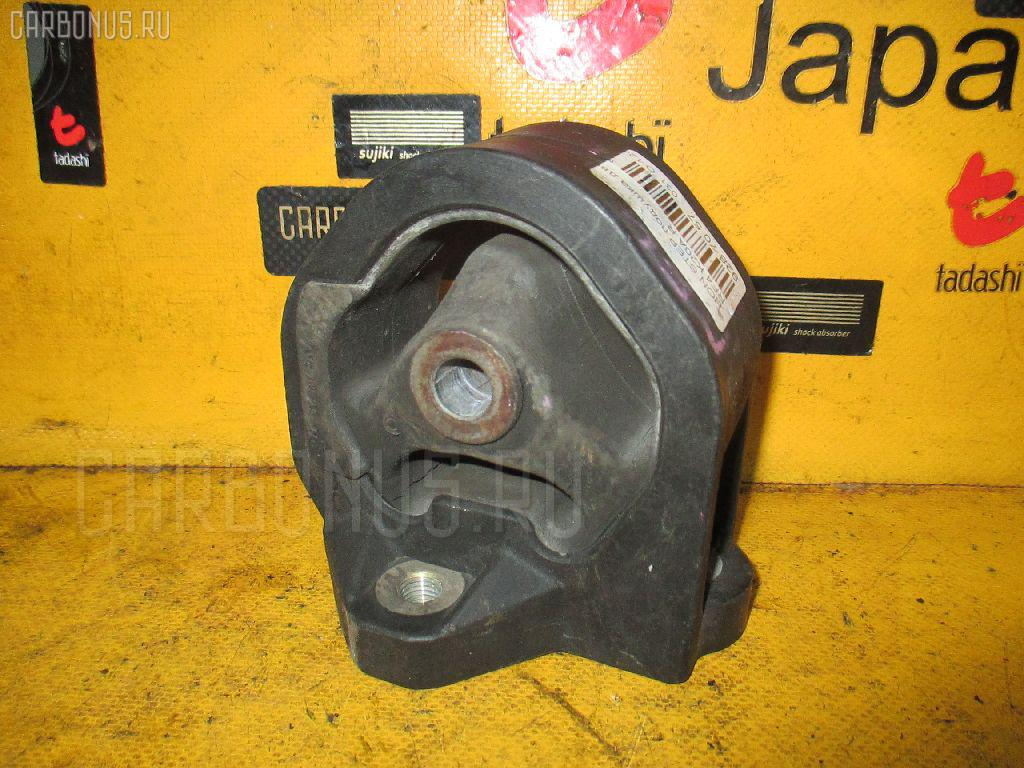 Подушка двигателя HONDA STEPWGN RF4 K20A. Фото 2