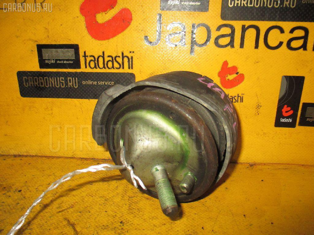 Подушка двигателя HONDA INSPIRE UA3 C32A Фото 1