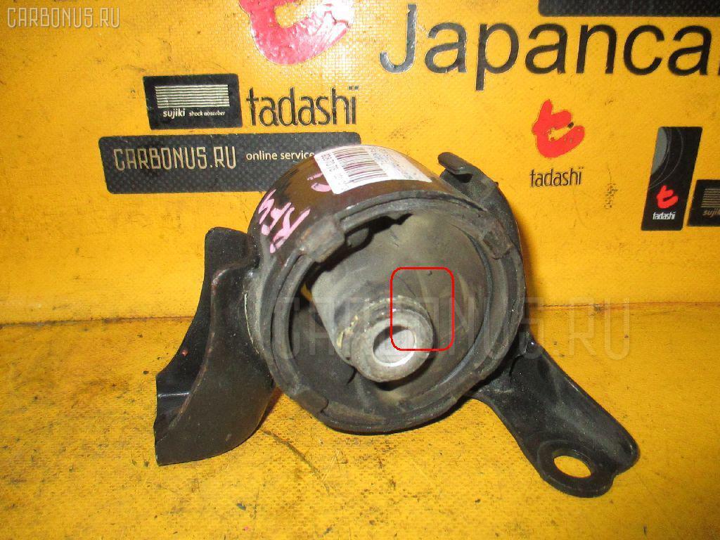 Подушка двигателя Honda Stepwgn RF4 K20A Фото 1