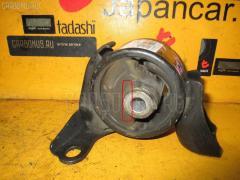 Подушка двигателя Honda Stepwgn RF4 K20A Фото 3
