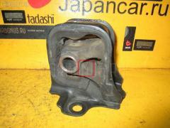 Подушка двигателя Honda Odyssey RA6 F23A Фото 4