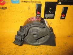 Подушка двигателя Nissan Primera wagon WTP12 QR20DE Фото 1