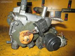 Дроссельная заслонка TOYOTA MARK II GX81 1G-FE Фото 1
