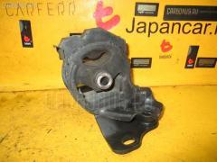 Подушка двигателя HONDA ODYSSEY RA4 F23A Фото 2
