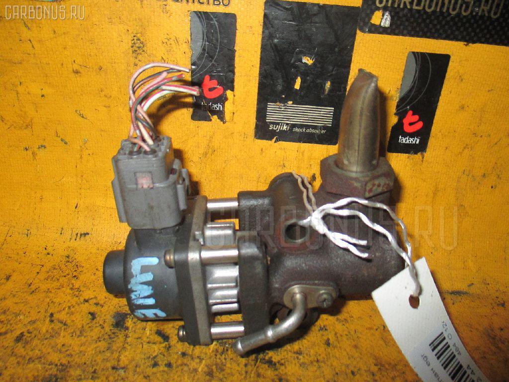 Клапан egr MAZDA MPV LWEW FS Фото 1
