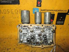 Соленоид Honda Fit GD3 L15A Фото 1