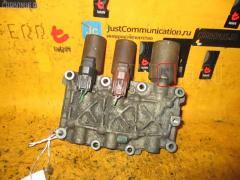 Соленоид HONDA FIT ARIA GD8 L15A Фото 2