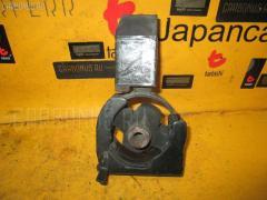 Подушка двигателя TOYOTA NOAH AZR60G 1AZ-FSE Фото 1