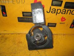 Подушка двигателя TOYOTA NOAH AZR60G 1AZ-FSE Фото 2