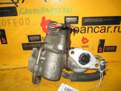 Клапан egr MITSUBISHI LANCER CEDIA CS5A 4G93 Фото 1