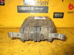 Тормозные колодки Nissan Laurel GC32 VG20T Фото 2
