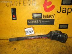 Рулевой карданчик NISSAN LAUREL GC32 Фото 1
