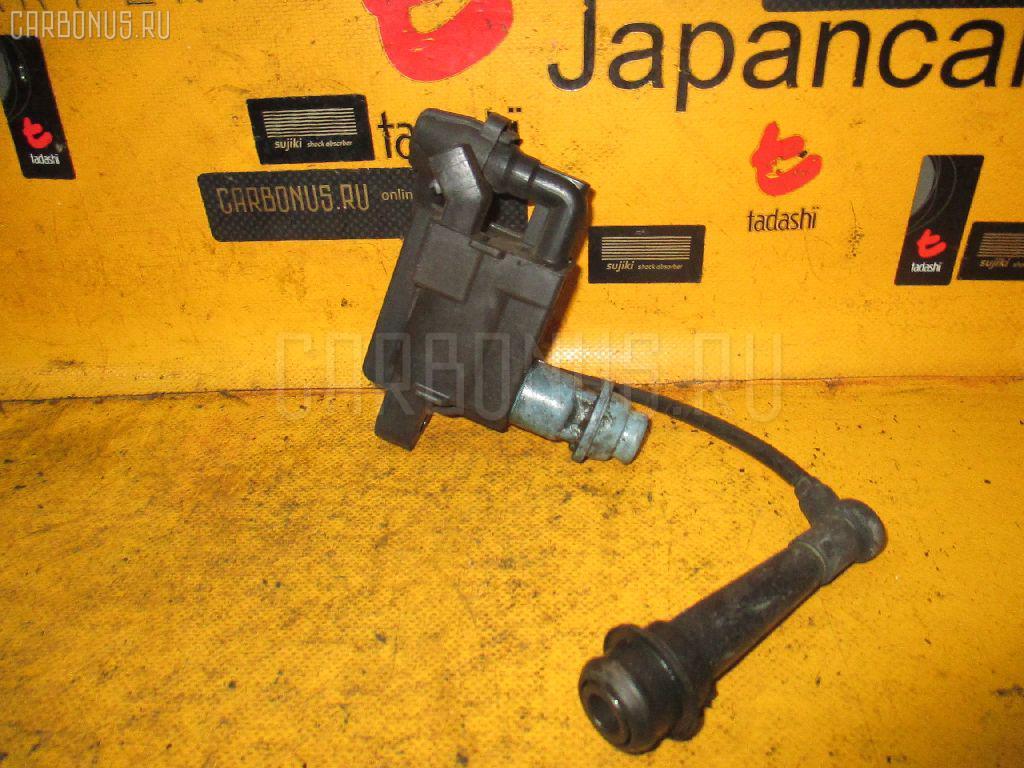 Катушка зажигания Toyota Crown JZS155 2JZ-GE Фото 1