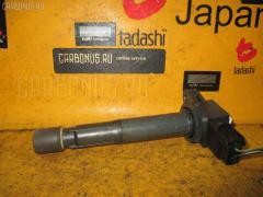 Катушка зажигания Honda Stepwgn RF4 K20A Фото 1