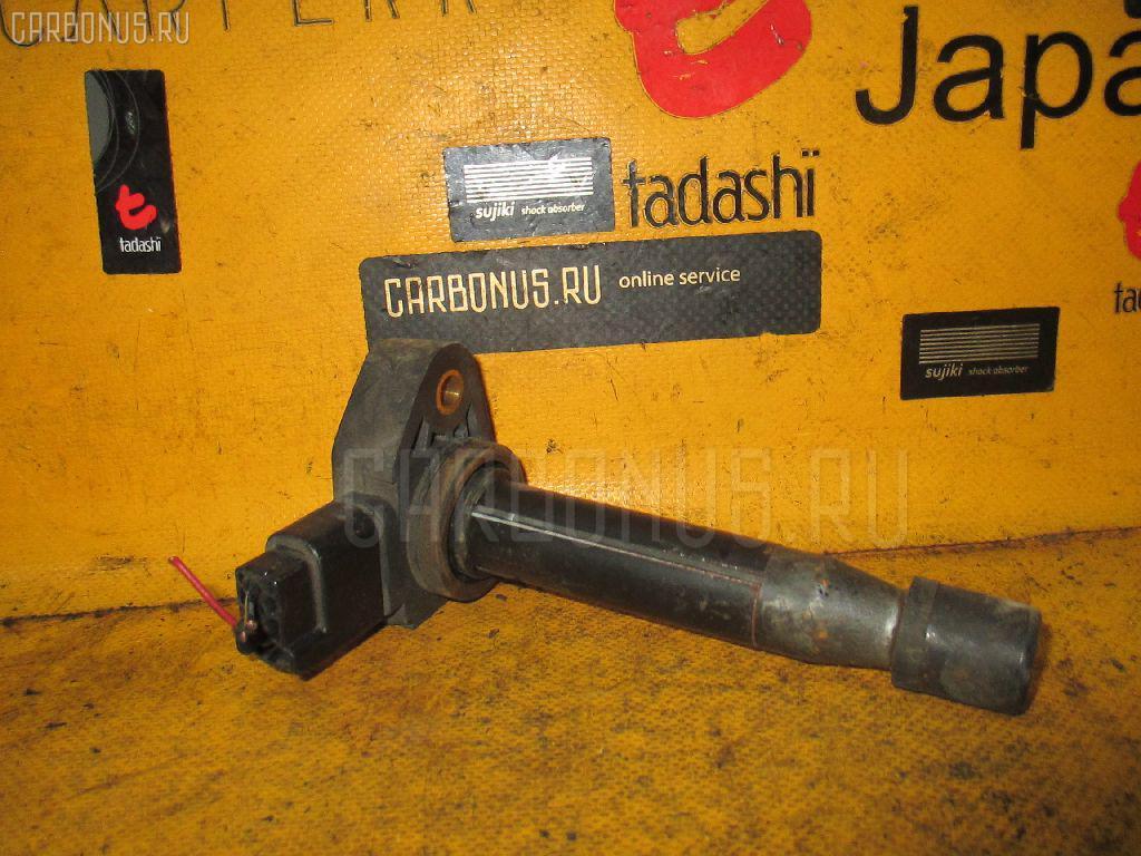 Катушка зажигания Honda Inspire UA5 J32A Фото 1