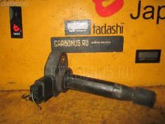 Катушка зажигания на Honda Inspire UA5 J32A