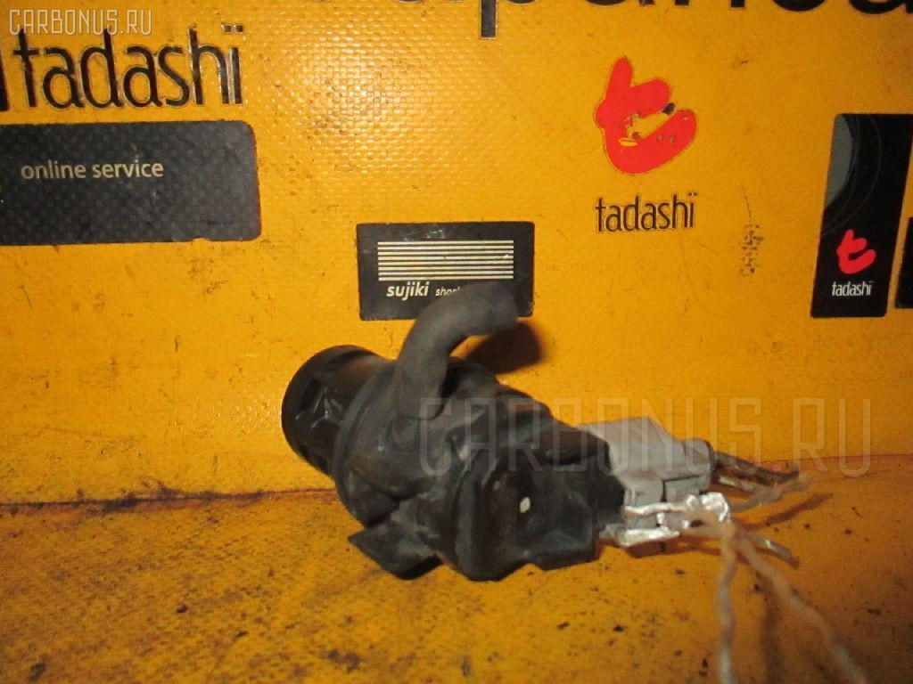 Насос омывателя стекла MAZDA AXELA BK5P ZY Фото 1