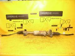 Рулевая рейка Toyota Crown GRS182 3GR-FSE Фото 1