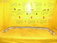 Фартук Honda Odyssey RA4 Фото 3