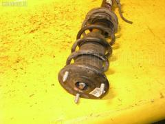 Стойка амортизатора Toyota Crown GRS180 4GR-FSE Фото 2
