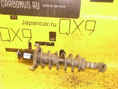Стойка амортизатора Toyota Allion AZT240 1AZ-FSE Фото 2