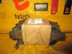 Тормозные колодки TOYOTA SUCCEED NCP51V 1NZ-FE Фото 1