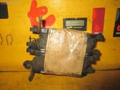 Тормозные колодки Toyota Succeed NCP51V 1NZ-FE Фото 2