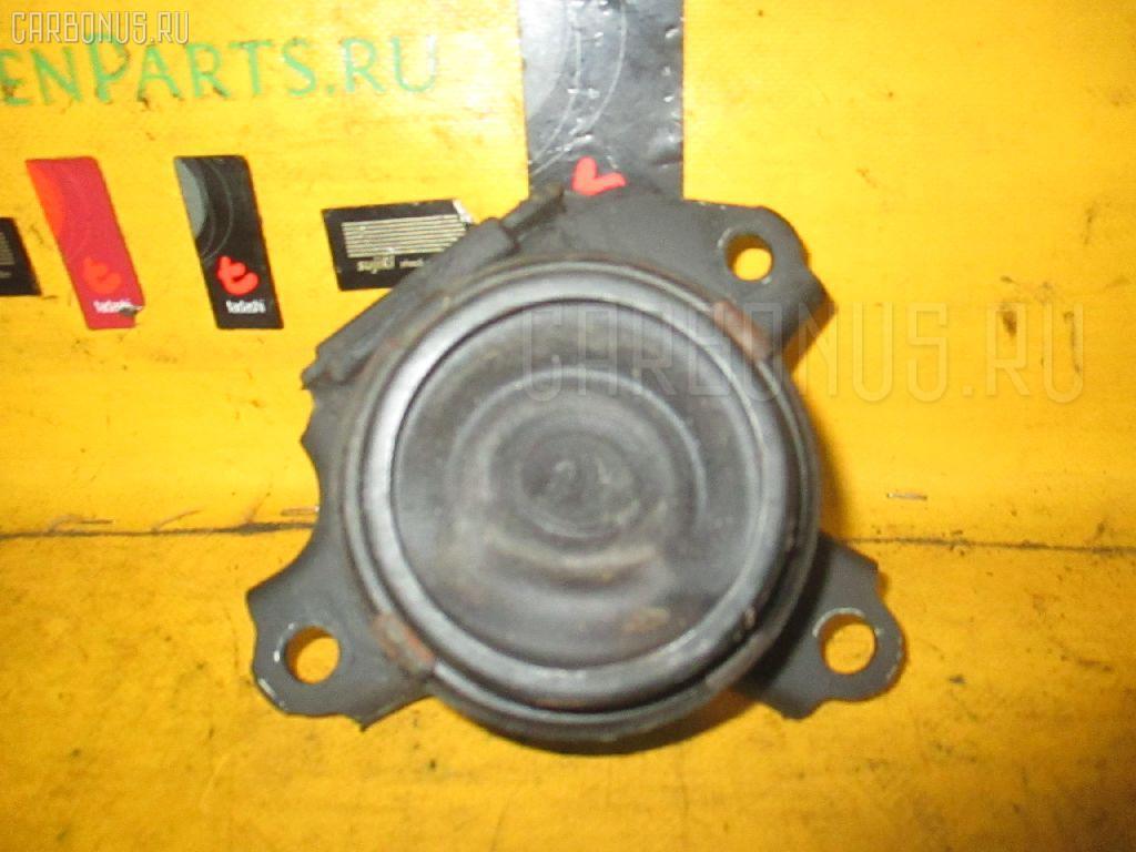 Подушка двигателя HONDA STREAM RN3 K20A. Фото 10