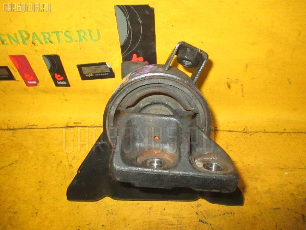 Подушка двигателя MAZDA CAPELLA WAGON GW8W FP-DE. Фото 3