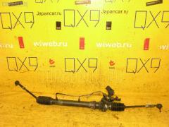 Рулевая рейка NISSAN PRIMERA HP10 SR20DE Фото 1