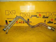 Заливная горловина топливного бака HONDA ODYSSEY RA6 F23A 17660-S3N-000