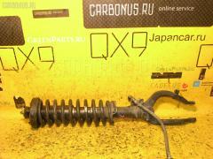 Стойка амортизатора Honda Accord wagon CE1 F22B Фото 2