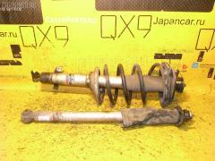Стойка амортизатора Honda Stepwgn RF1 B20B Фото 4