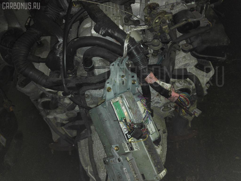 Двигатель TOYOTA CELSIOR UCF21 1UZ-FE Фото 4