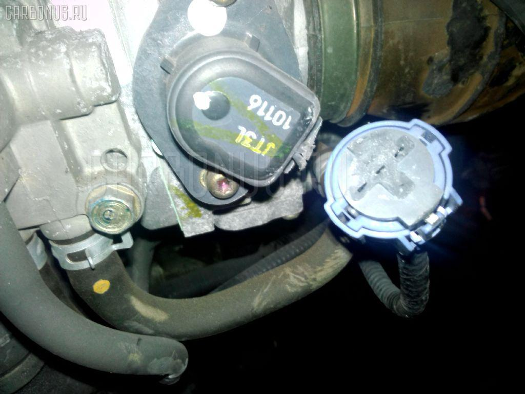 Двигатель HONDA ACCORD CF4 F20B Фото 6