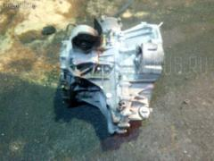 КПП автоматическая NISSAN TEANA J31 VQ23DE Фото 2