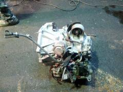 КПП автоматическая NISSAN TEANA J31 VQ23DE Фото 4