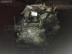 КПП автоматическая Mazda Familia s-wagon BJFW FS-ZE Фото 4