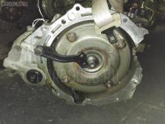 КПП автоматическая Mazda Mpv LW3W L3 Фото 2