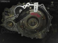 КПП автоматическая MITSUBISHI RVR N61W 4G93 Фото 1