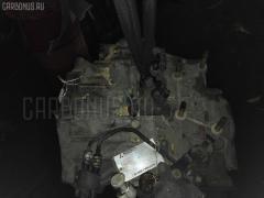 КПП автоматическая MITSUBISHI RVR N61W 4G93 Фото 5