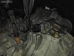 КПП автоматическая MITSUBISHI RVR N61W 4G93 MD976220