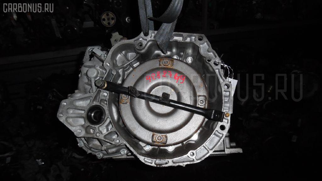 КПП автоматическая NISSAN SR20 Фото 1