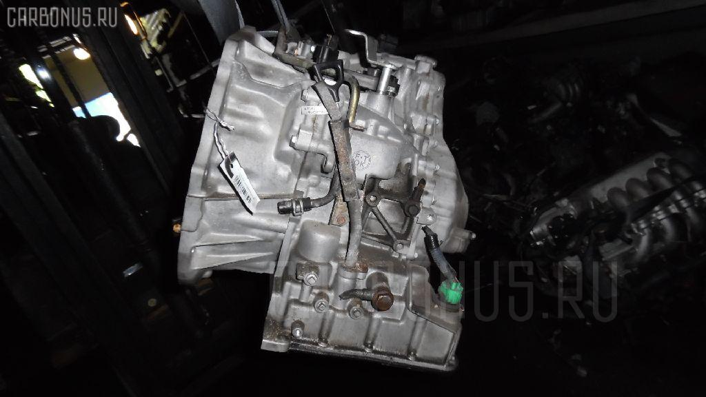 КПП автоматическая NISSAN SR20 Фото 2