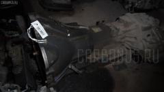 КПП автоматическая Toyota Town ace noah CR50G 3C-TE Фото 1