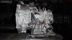 КПП автоматическая Mazda Familia s-wagon BJFW FS-ZE Фото 1