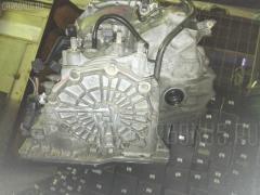 КПП автоматическая на Mazda Premacy CP8W FP-DE GF7C19090T